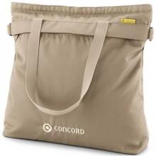 Сумка Concord Shopper. Характеристики.