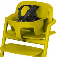 Аксессуар для стульчика Cybex Модуль к стульчику Lemo Baby Set