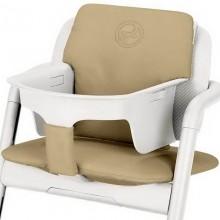 Аксессуар для стульчика Cybex Набор мягких чехлов к стульчику Lemo Comfort Inlay