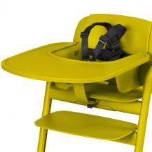 Аксессуар для стульчика Cybex Столик к стульчику Lemo Tray