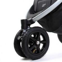 Дополнительные колёса Valco Baby для колясок Valco Baby