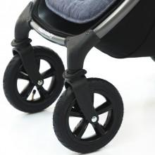 Дополнительные колёса Valco Baby для колясок Valco Baby. Характеристики.