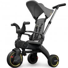 Складной детский велосипед Simpleparenting Doona Liki Trike S1