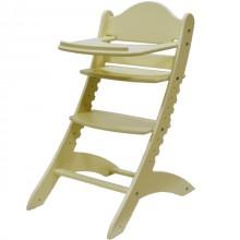 Столик Два Кота для стула M1