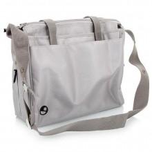 Сумка EasyWalker Bag. Характеристики.