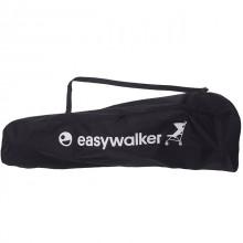 Сумка для перевозки EasyWalker Transport bag