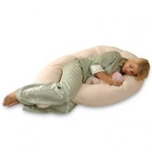 Подушка для кормления Eco Line Большая. Характеристики.