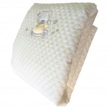 Одеяло детское Eco Line Стеганное
