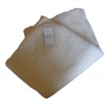 Eco Line Меховой в конверт