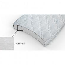 Матрас в колыбельку Ellipse Bed 6 см