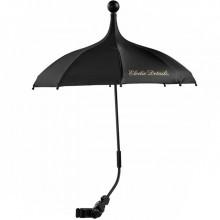 Зонтик для коляски Elodie Umbrella