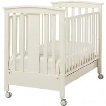 Кроватка для новорожденного Erbesi Sonia
