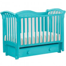 Детская кроватка Esperanza Elisa
