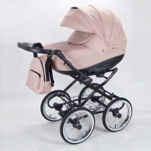 Универсальная коляска Esperanza Lotus Classic Inari 2 в 1