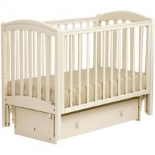 Детская кроватка Esperanza Paloma