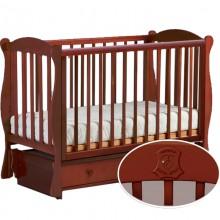 Детская кроватка Esperanza Sonja