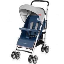 Прогулочная коляска Espiro Energy. Характеристики.