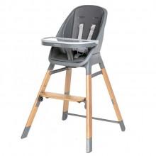 Детский стул - трансформер Espiro Sense 4 в 1