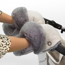 Муфта-рукавички Esspero Christoffer
