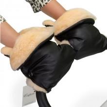 Муфта-рукавички Esspero Olsson  . Характеристики.