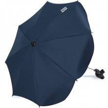 Зонтик для коляски Esspero Parasol