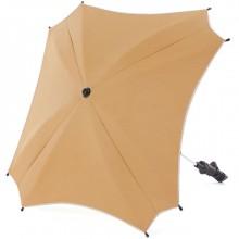 Зонтик для коляски Esspero Parasol Leatherette