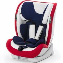Автокресло Esspero Seat Pro-Fix. Характеристики.