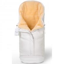 Конверт в коляску Esspero Sleeping Bag Lux