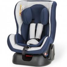 Автомобильное кресло 0-18 кг Esspero Young-GS