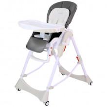 Классический детский стульчик Farfello Costa Cosy