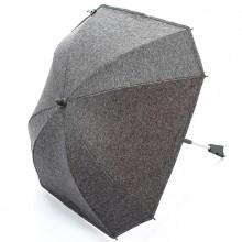Зонтик для коляски FD-Design Umbrella