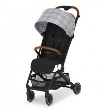 Прогулочная коляска FD-Design Ping