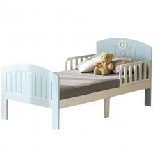 Кровать для дошкольника Феалта-baby Юнга