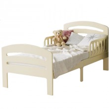Подростковая кроватка Феалта-baby Лахта. Характеристики.