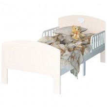 Подростковая кроватка Феалта-baby Мечта. Характеристики.