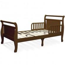 Подростковая кроватка Феалта-baby Нева