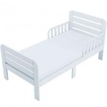 Подростковая кровать с бортиками Феалта-baby Охта