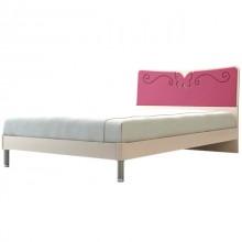 Подростковая кроватка Fema Baby Лукреция. Характеристики.