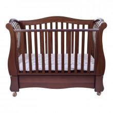 Кроватка-диванчик Feretti Royal