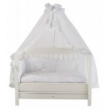 Кроватка-диванчик Feretti Vanity