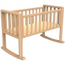 Колыбель для новорожденного Fiorellino Chadle 90х40 см
