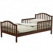 Подростковая кроватка Fiorellino Lola. Характеристики.