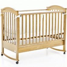 Кроватка для новорожденного Fiorellino Penelope