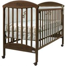 Детская кроватка Fiorellino Pu