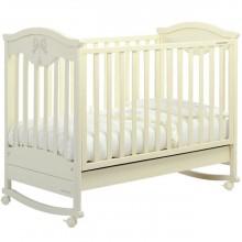 Кроватка для новорожденного Foppapedretti Charmant. Характеристики.