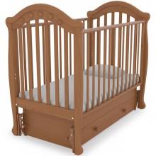 Детская кроватка Гандылян Джозеппе маятник