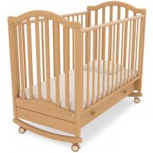Детская кроватка Гандылян Лейла