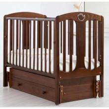 Кроватка для новорожденного Гандылян Диана