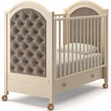 Детская кроватка Гандылян Софи Люкс