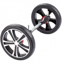 Gesslein Передние колеса